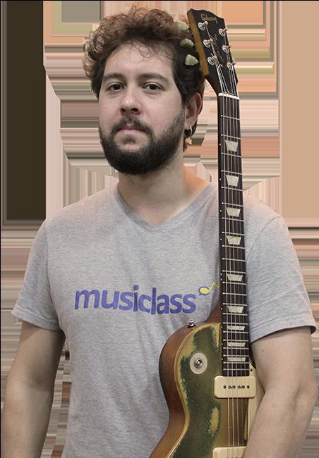 https://www.musiclasspf.com.br/wp-content/uploads/2021/08/augusto-foto1.png